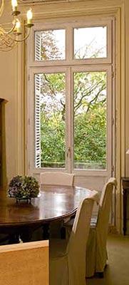 catégorie fenêtre bois